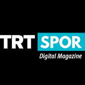 TRT Sport DD English Edition
