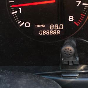 レガシィツーリングワゴン BH5 GT-B E-tuneⅡのカスタム事例画像 のらくまさんの2020年01月26日19:20の投稿