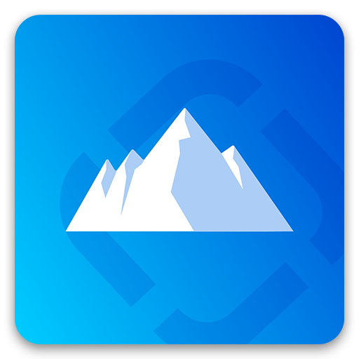 Runtastic Altimeter, Weather & Compass App file APK Free for PC, smart TV Download