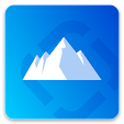 Runtastic A.. file APK for Gaming PC/PS3/PS4 Smart TV