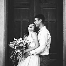 Wedding photographer Serhiy Hipskyy (serhiyhipskyy). Photo of 12.09.2017