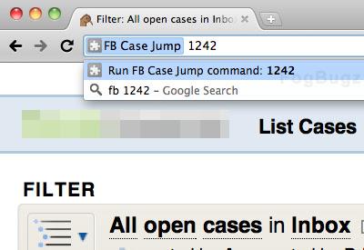 FB Case Jump