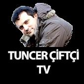Tuncer ÇİFTÇİ TV