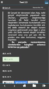 sorubankasi.net - náhled