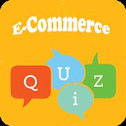 E-Commerce Quiz