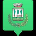 MyCapranicaPrenestina icon