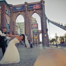 Wedding photographer Sasha Cher (ShooterS). Photo of 21.02.2015