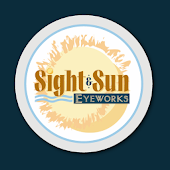 Sight & Sun Eyeworks