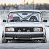 Drifting Lada - VAZ Car Drift Racing