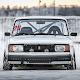 Drifting Lada - VAZ Car Drift Racing APK