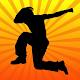 Как научиться танцевать Download for PC Windows 10/8/7