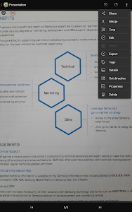 Quick PDF Scanner FREE v3.0.225