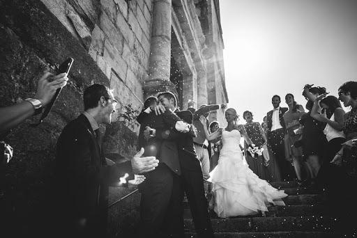 Wedding photographer Kepa Fuentes (kepafuentes). Photo of 30.07.2015