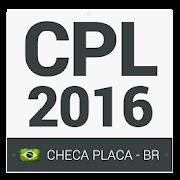 App Checa Placa APK for Windows Phone