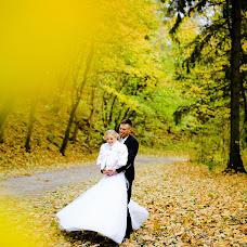 Wedding photographer Yuli Sub (JsPhotography). Photo of 12.01.2017