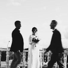 Wedding photographer Stas Levchenko (leva07). Photo of 06.09.2019