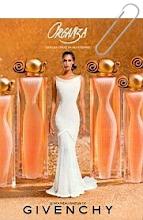 Photo: 香水 批發網 http://gb.perfume.com.tw/