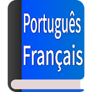 Portuguese-French Dictionary