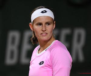 Minnen en Coppejans klaren de klus in twee sets en staan op één zege van hoofdtabel Australian Open