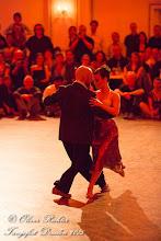 Photo: OR_TangofestDresden2015_034
