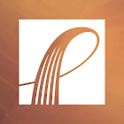 KC Symphony icon