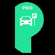 RentPark Provider
