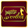 Jaipur Events made Easy