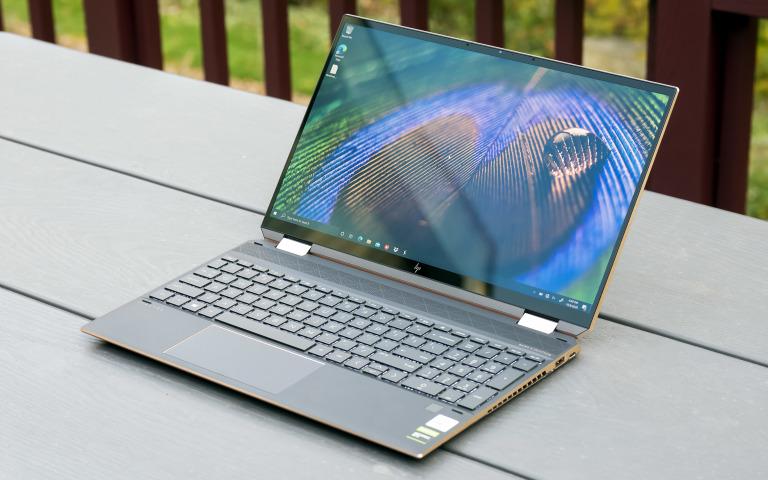 HP Laptop Black Friday Deals