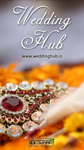 Wedding Hub