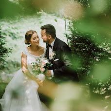 Fotograful de nuntă Haitonic Liana (haitonic). Fotografia din 04.12.2018