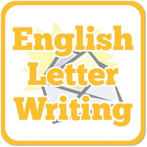 Formats for English Letter Writing – Apps bei Google Play