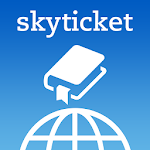 skyticket 観光ガイド 国内・海外旅行ガイド Icon