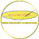 Download aviamento For PC Windows and Mac