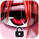 Download Lucy (ルーシー) Pattern Lock Screen and Wallpaper For PC Windows and Mac