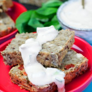 Vegetarian Meatloaf Bean Recipes