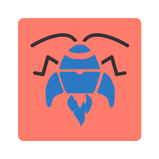 Cockroach App Su Google Play