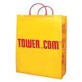 MyTowerMedia