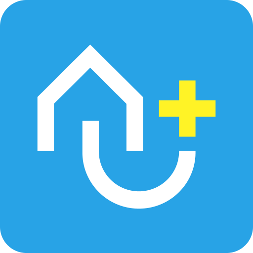 Top Charts House Amp Home Android Apps By Apptweak