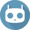 Cyan Apps icon