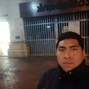 Foto de perfil de carlitos_chinito