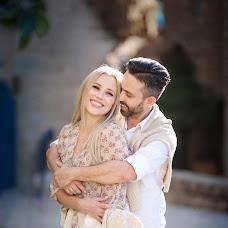 Wedding photographer Olga Tyurina (Annenkova). Photo of 07.12.2017