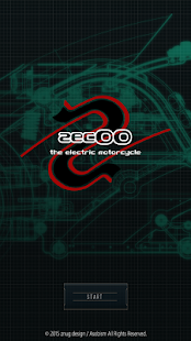 zecOO- screenshot thumbnail