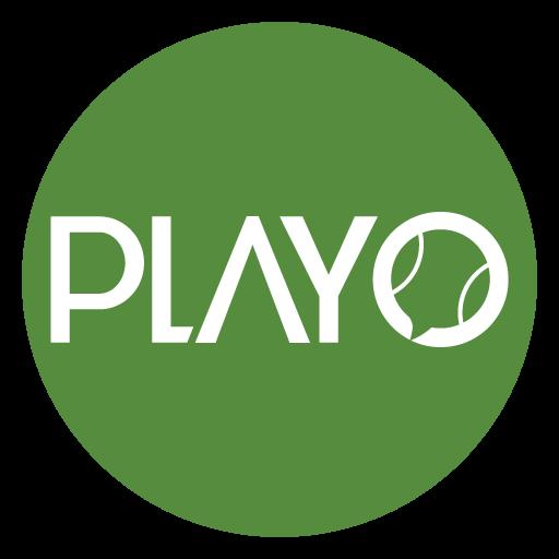 playo avatar image
