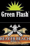 Green Flash (Virginia Beach) Late Additon Reaver Beach Collab