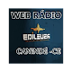 Web Radio Edileuza Download for PC Windows 10/8/7