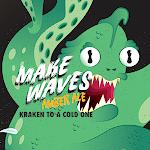 NoCoast Make Waves Amber Ale