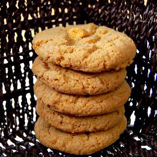 Cap''n Crunch Cookies Recipes