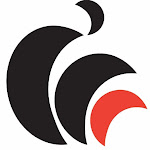 Logo for Crossmount Cider Company