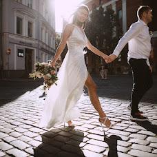 Wedding photographer Yuriy Yust (JurisJusts). Photo of 12.08.2018
