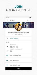 Download adidas Running App by Runtastic - Running Tracker APK to PC